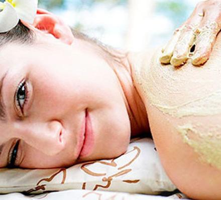 massage body quận 3 HCm