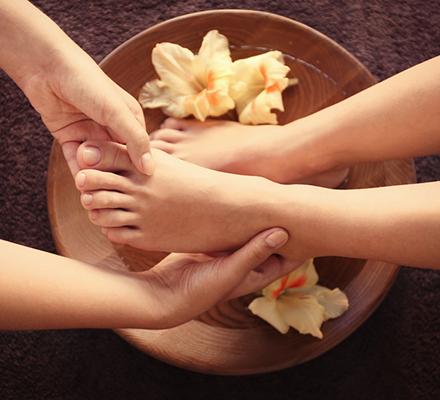 massage quận 3 HCm