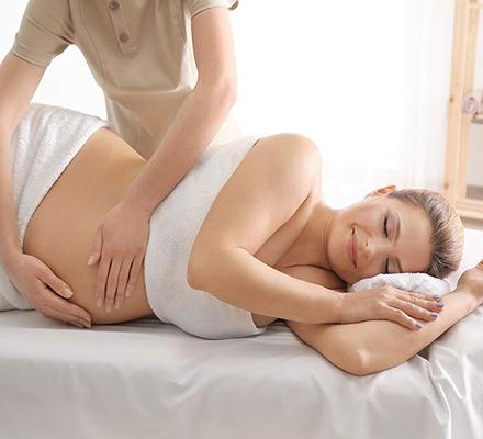 massage bầu quận 3 HCm