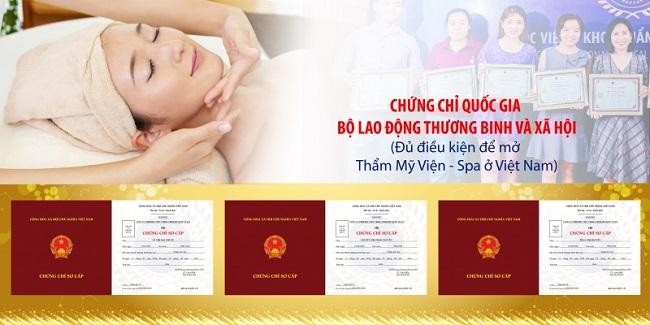 Những địa chỉ trị mụn uy tín giá rẻ tại HCM, tại Sài Gòn?