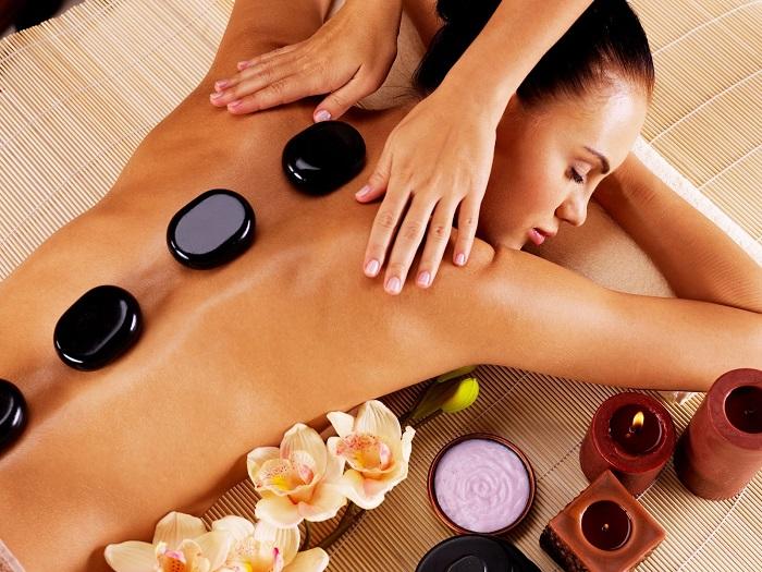 Massage body quận 3 chỗ nào tốt uy tín?