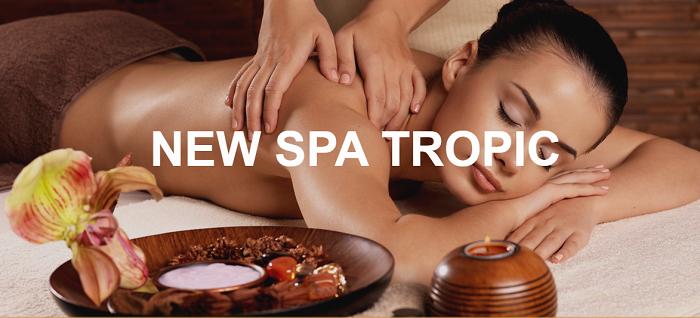 bảng giá massage body, massage toàn thân tại Spa uy tín quận 3