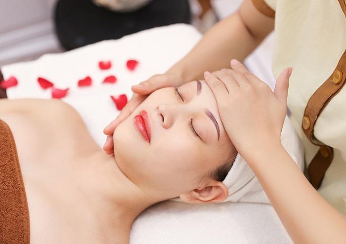 Kinh nghiệm đi Spa chăm sóc da mặt cho người lần đầu trải nghiệm