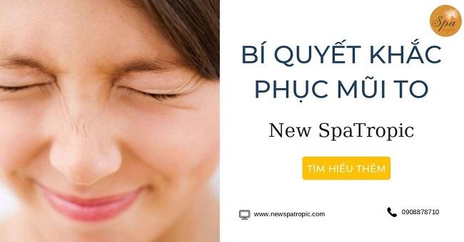 bi-quyet-khac-phuc-mui-to