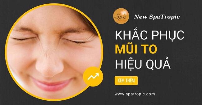 cach-khac-phuc-mui-to-hieu-qua
